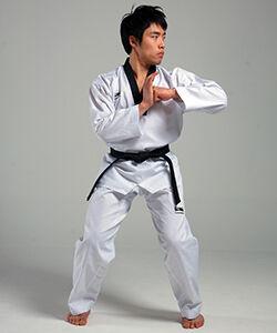 Side Elbow Strike.jpg