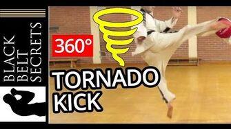 Tornado_Kick_Hurricane_Kick_360_Kick