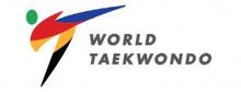 WT Taekwondo