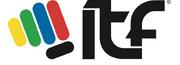 NEW ITF logo.png