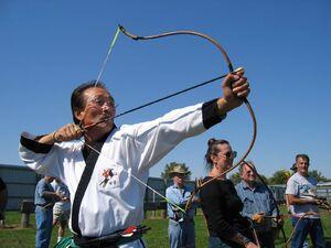 Master Heon Kim Gungdo.jpg