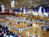 Taekwondo Tournaments