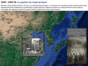 Korea 1945CE.png