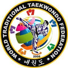 Wttffinal logo logo.jpg