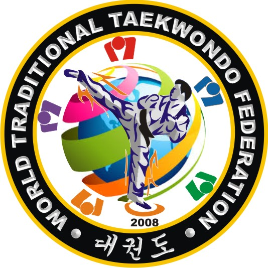 World Traditional Taekwondo Federation