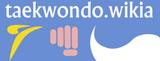 Taekwondo Wiki:About
