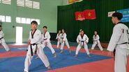 Bigak 3 - Vietnam Poomsae Team (3)
