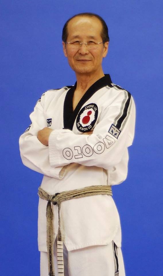 taekwondo.fandom.com