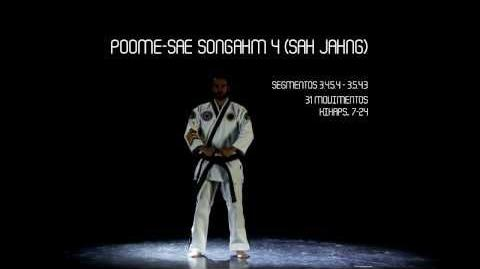 Songahm 4