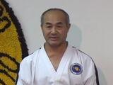 Jong Soo Park