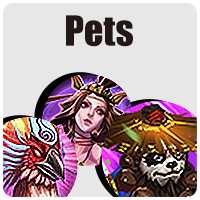 Pet-but.png