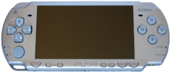 PSP Slim and Lite blue.png