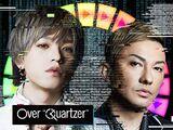 """Over """"Quartzer"""""""