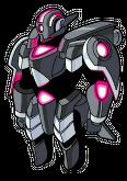 STA Grand Dyne Onyx