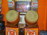 太鼓の達人7
