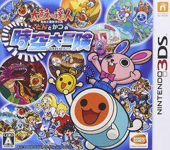 Taiko no Tatsujin 3DS 2.jpg