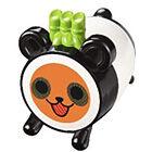 HS 09-2010 Pandadon