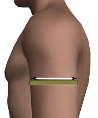 Bicep-measurement-side.jpg