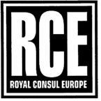 RoyalConsulEurope
