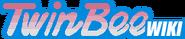 TwinBee Wiki - 01