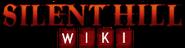 Silent Hill Wiki - 01