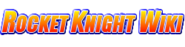 Rocket Knight Wiki - 01