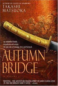 Autumn Bridge cover.jpg