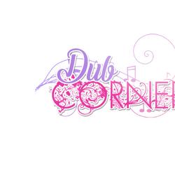 Dub Corner