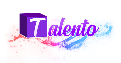 Talento 3.png