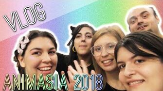 VLOG_Colorful_Characters_in_ANIMASIA_2018