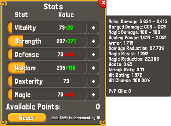 Dekimpt's Combat Medic Stats.png