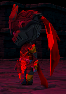 Crimson Oracle.png