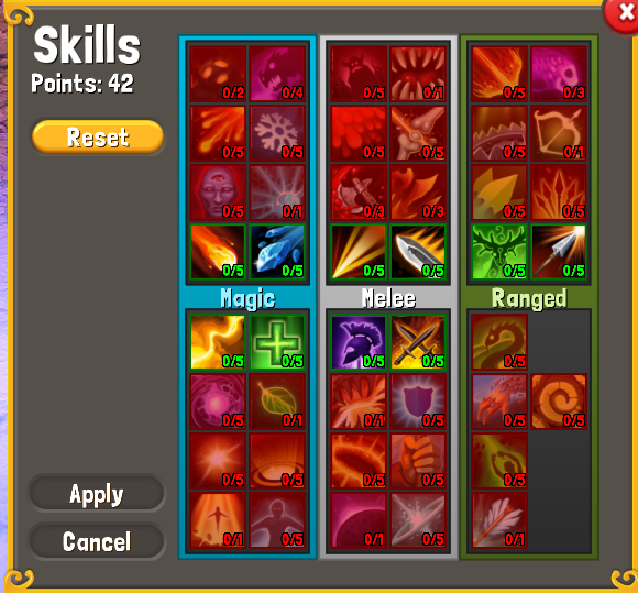 Skills Window.png