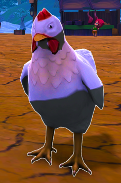 Chicken white.png