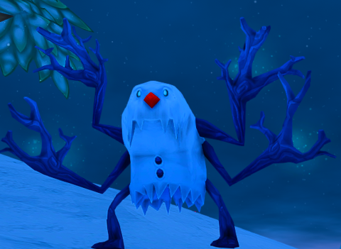 Abominable Snowman.png