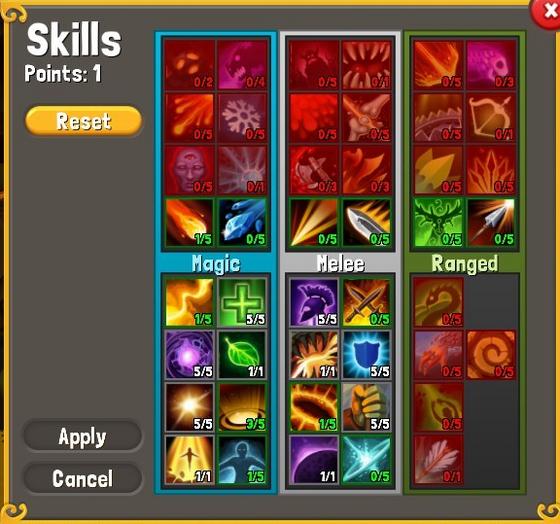 Mjstnq's Bulky Healer Skills.png