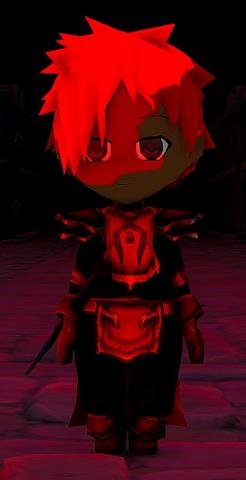 Crimson Adept.png