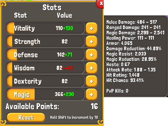 Sinswill's Bulky Magician stats.png