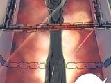 Black Flame Sword