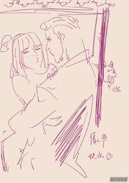 Ch 114 sketch