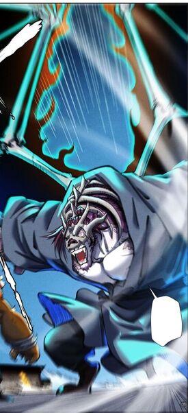 Gu Bei Dragon Bone Winged Tiger.jpg