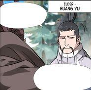 Huang Yu 1