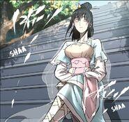 Ying Yueru 1