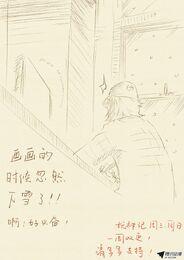 Ch 46 sketch