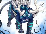 Abyss Tiger