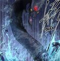 Zombie Jiao-dragon