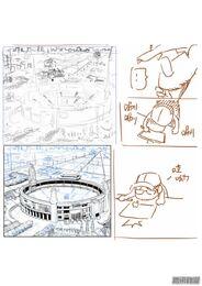 Ch 100 sketch3
