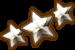 3-star