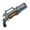 -weapon full- Assault Shot