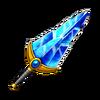-weapon full- Hydra Dagger